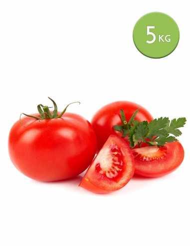 copy of Caja 3 Kg Tomate Valenciano