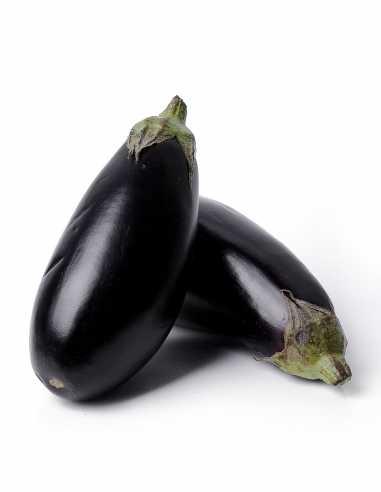 Berenjena (precio/kg)