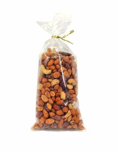 REGALO Mix Frutos Secos 250 gr.